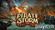 PirateStorm spielen