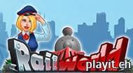 Playit Online Spiele Kostenlos