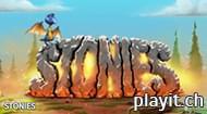 Online Spiele Playit Ch