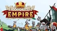 empire online spielen ohne anmeldung