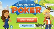 Playit Poker