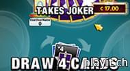 Live pokies online